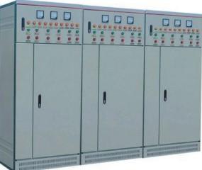 智能电机控制中心-控制柜